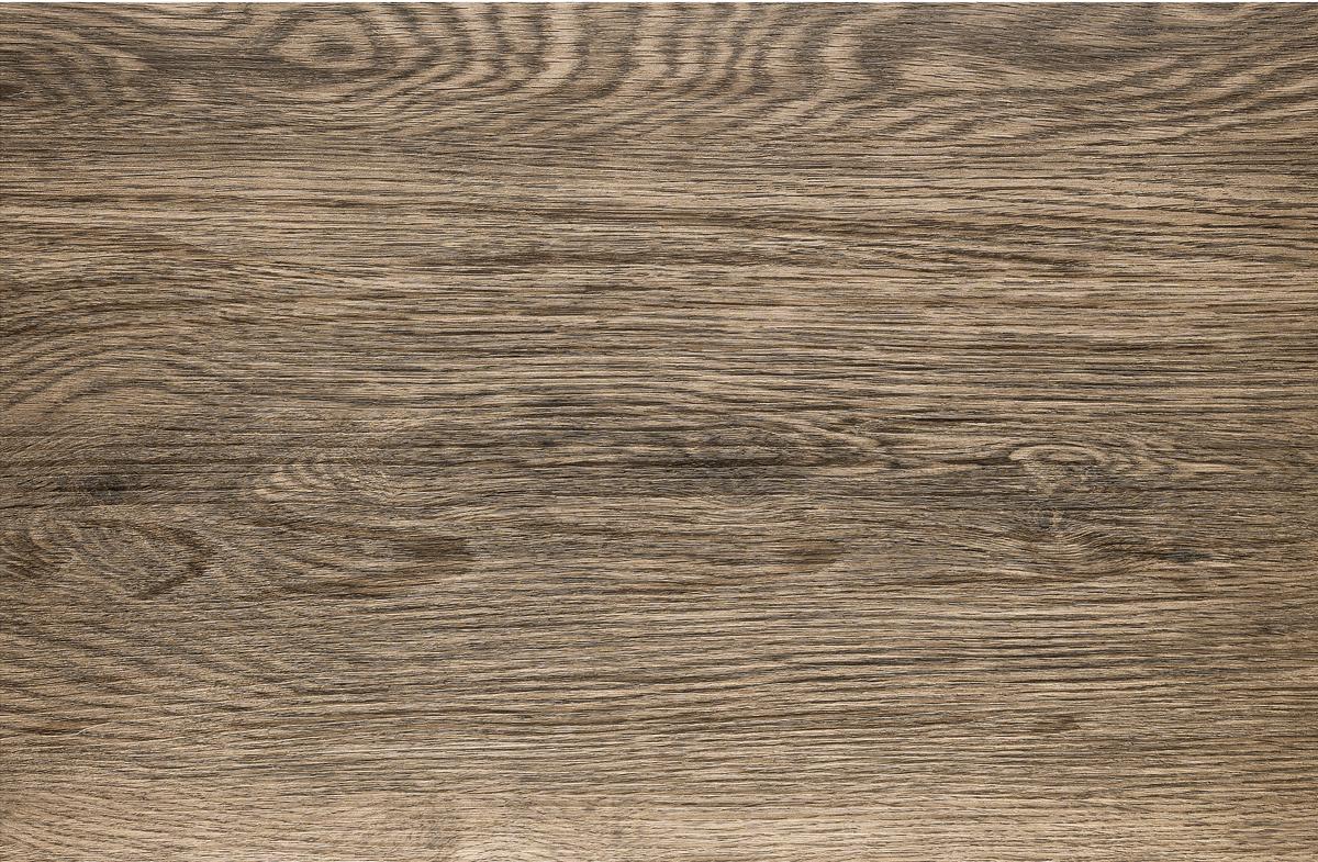 Коврик сервировочный Guzzini Nut Shades, 45,5 х 30,5 см22606052Сервировочный коврик Guzzini Nut Shades призван передать естественную красоту дереваореха. Он имитирует цвета и структуру древесины, хотя выполнен из пластика. Такой коврик не впитывает жидкость и грязь, его легко мыть под проточной водой и удобнохранить в шкафу. В то же время его натуральные природные оттенки будут прекрасно смотретьсяна любом столе, в том числе в загородном доме, на даче и на улице.Не содержит вредных примесей и бисфенол-А. Моется вручную.