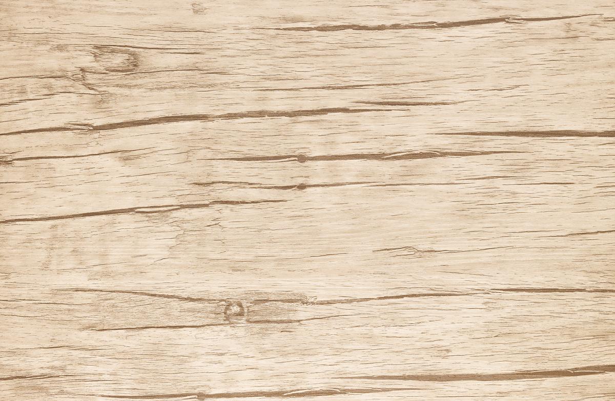 Коврик сервировочный Guzzini Ash Shades22606152Сервировочный коврик Ash Shades призван передать естественную красоту дерева ясеня. Он имитирует цвета и структуру древесины, хотя выполнен из пластика.Такой коврик не впитывает жидкость и грязь, его легко мыть под проточной водой и удобно хранить в шкафу. В то же время его натуральные природные оттенки будут прекрасно смотреться на любом столе, в том числе в загородном доме, на даче и на улице. Не содержит вредных примесей и бисфенола-А. Моется вручную.