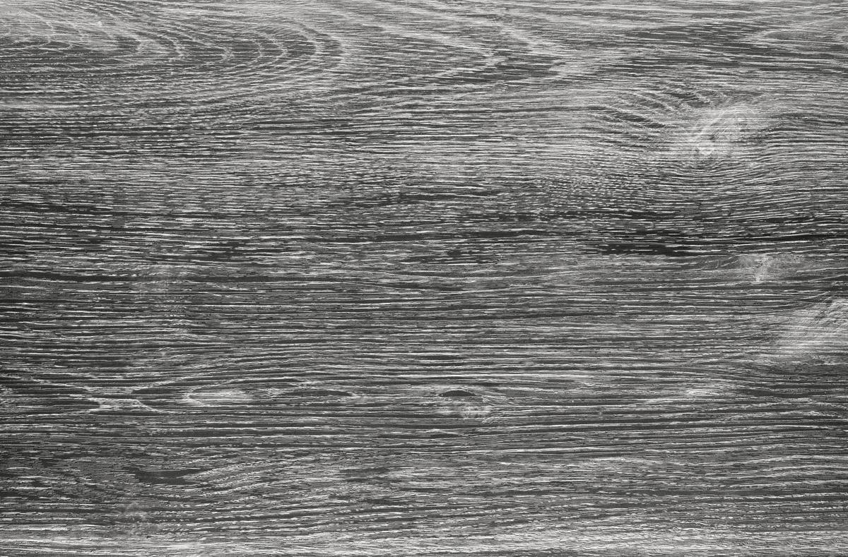 Коврик сервировочный Guzzini Ebony Shades, цвет: серый, 45,5 х 30,5 см22606252Сервировочный коврик Guzzini Ebony Shades призван передать естественную красоту тропического черного дерева. Он имитирует цвета и структуру древесины, хотя выполнен из пластика.Такой коврик не впитывает жидкость и грязь, его легко мыть под проточной водой и удобно хранить в шкафу. В то же время его натуральные природные оттенки будут прекрасно смотреться на любом столе, в том числе в загородном доме, на даче и на улице. Не содержит вредных примесей и бисфенола-А. Моется вручную.