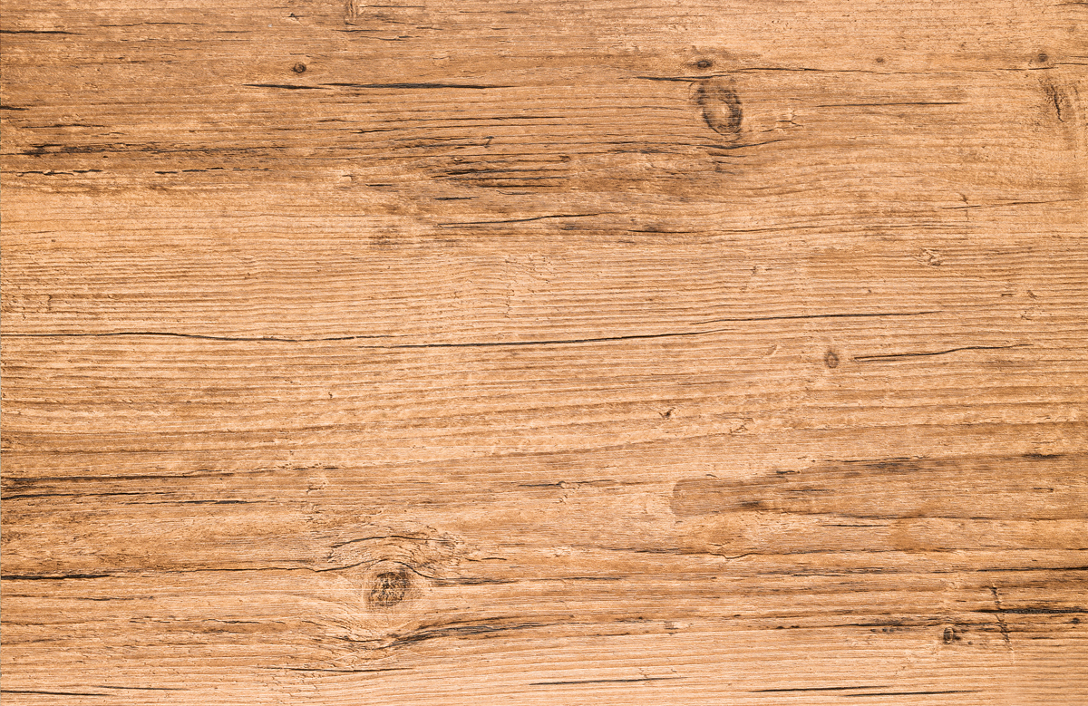 Коврик сервировочный Guzzini Elm Shades, 45,5 х 30,5 см22606352Сервировочный коврик Guzzini Elm Shades призван передать естественную красоту дерева вяза. Он имитирует цвета и структуру древесины, хотя выполнен из пластика. Такой коврик не впитывает жидкость и грязь, его легко мыть под проточной водой и удобно хранить в шкафу. В то же время его натуральные природные оттенки будут прекрасно смотреться на любом столе, в том числе в загородном доме, на даче и на улице.Не содержит вредных примесей и бисфенол-А. Моется вручную.