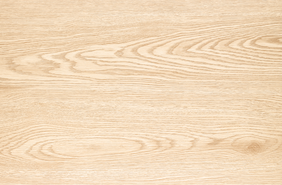 Коврик сервировочный Guzzini Pine Shades, 45,5 х 30,5 см22606452Сервировочный коврик Guzzini Pine Shades призван передать естественную красоту дерева сосны. Он имитирует цвета и структуру древесины, хотя выполнен из пластика. Такой коврик не впитывает жидкость и грязь, его легко мыть под проточной водой и удобно хранить в шкафу. В то же время его натуральные природные оттенки будут прекрасно смотреться на любом столе, в том числе в загородном доме, на даче и на улице.Не содержит вредных примесей и бисфенола-А. Моется вручную.