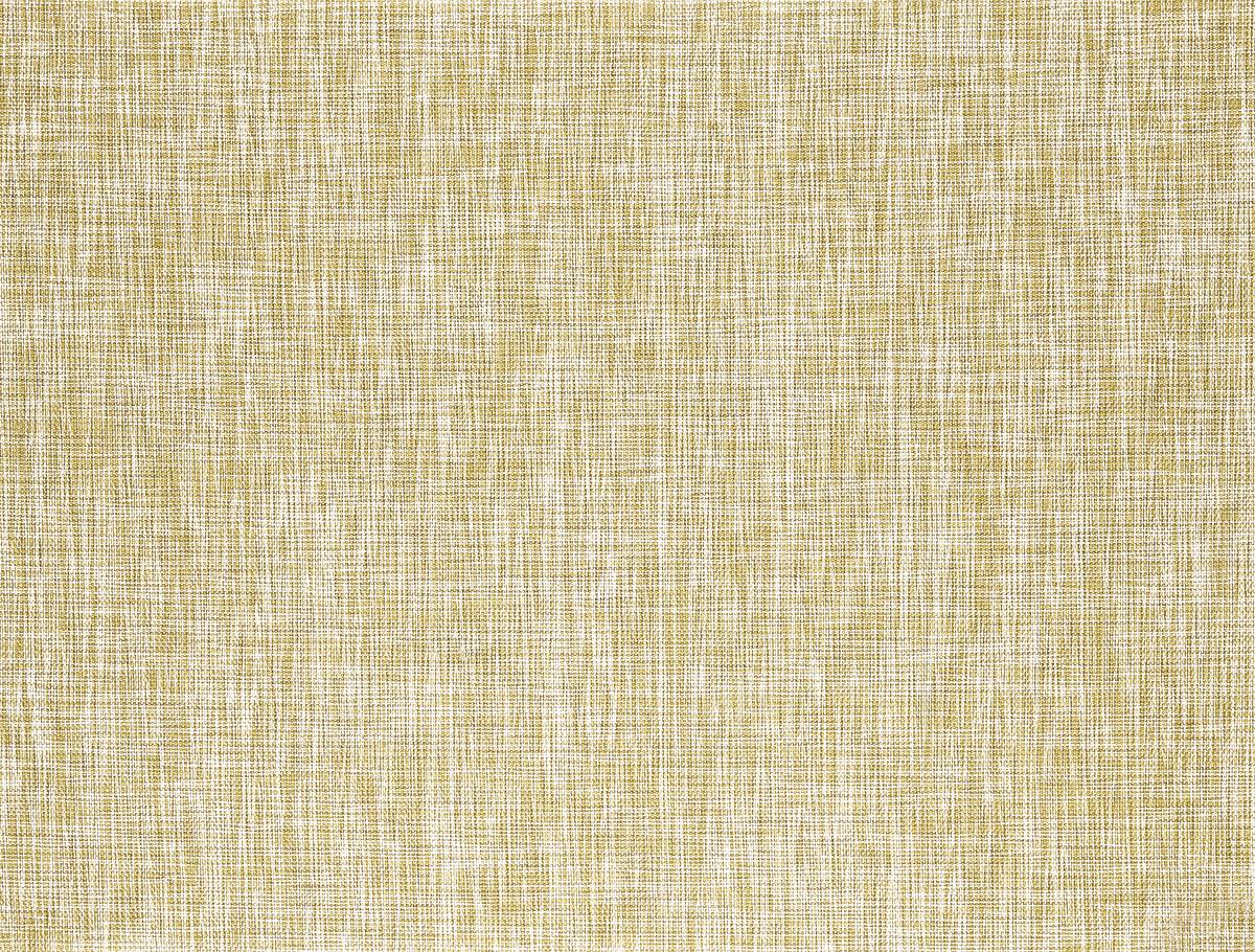 Коврик сервировочный Guzzini Tweed, цвет: песочный, 48 х 35 см22606539Поверхность сервировочного коврика Guzzini Tweed имитирует одноименныйматериал твид - шерстяную ткань, переплетенную в мелкую клетку. Сам ковриквыполнен из пластика, поэтому не впитывает жидкость и грязь, его легко мытьпод проточной водой и удобно хранить в шкафу. Оригинальный дизайн в сочетании с нейтральными пастельными цветами делаетэтот коврик идеальным предметом для сервировки как в квартире, так и на летнейверанде на даче. Тканевый принт добавит уюта и создаст непринужденнуюатмосферу за любым столом. Не содержит вредных примесей и бисфенола-А. Моется вручную.
