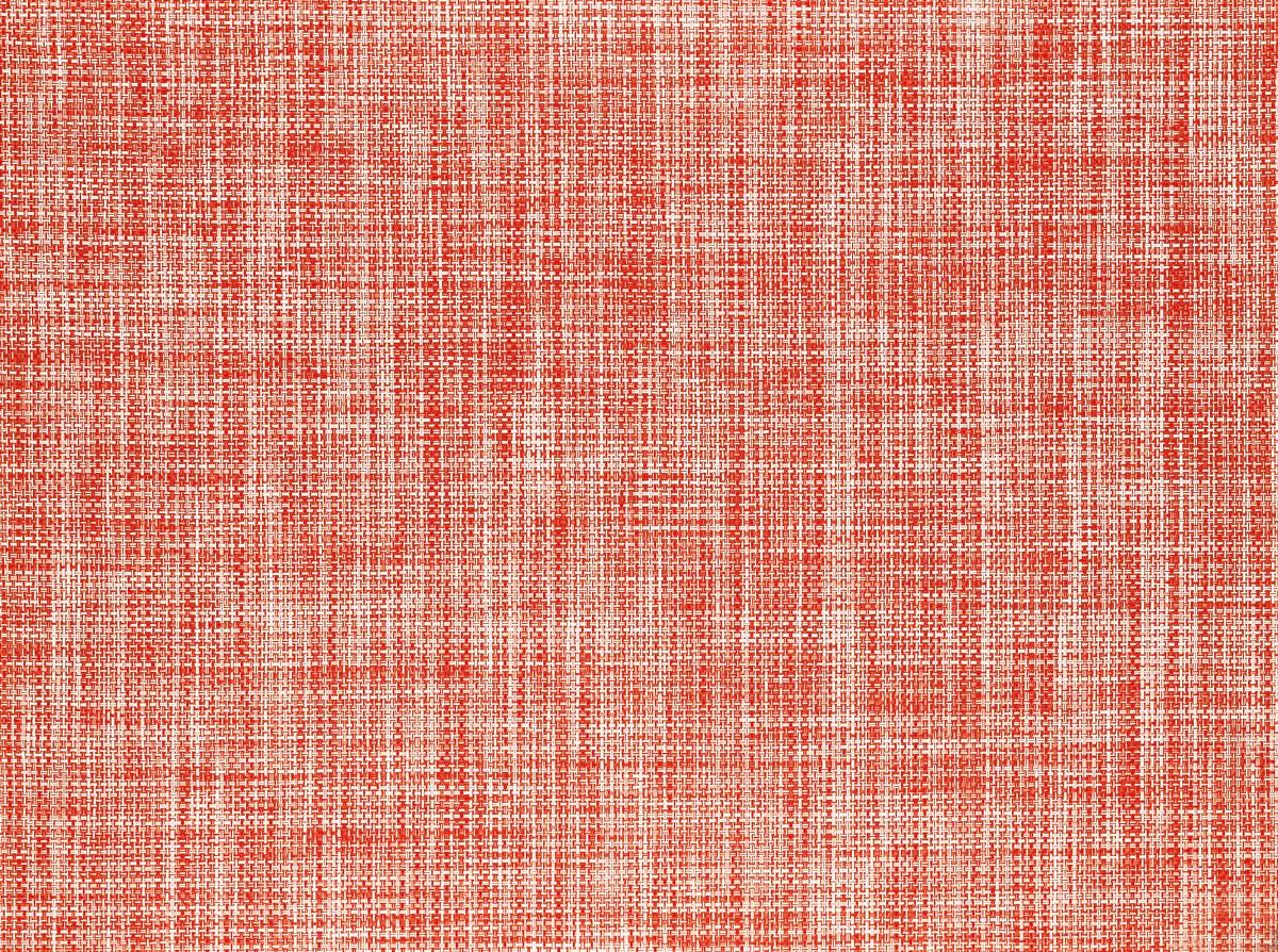 Коврик сервировочный Guzzini Tweed, цвет: коралловый, 48 х 35 см22606Поверхность сервировочного коврика Guzzini Tweed имитирует одноименныйматериал твид - шерстяную ткань, переплетенную в мелкую клетку. Сам ковриквыполнен из пластика, поэтому не впитывает жидкость и грязь, его легко мытьпод проточной водой и удобно хранить в шкафу. Оригинальный дизайн в сочетании с нейтральными пастельными цветами делаетэтот коврик идеальным предметом для сервировки как в квартире, так и на летнейверанде на даче. Тканевый принт добавит уюта и создаст непринужденнуюатмосферу за любым столом. Не содержит вредных примесей и бисфенола-А. Моется вручную.