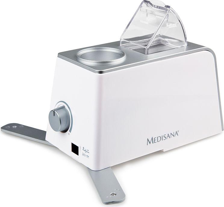 Medisana Minibreeze увлажнитель воздуха - Увлажнители воздуха