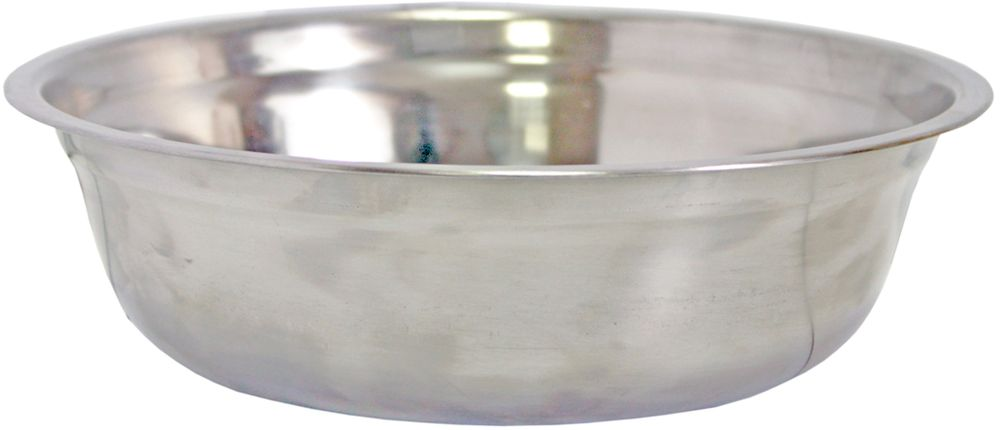 Миска походная Следопыт, 300 мл56387Миска из нержавеющей стали. Вес45 г. Объем резервуара300 мл.