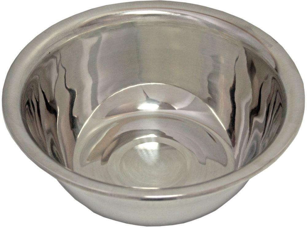 Миска походная Следопыт, с высокими краями, 1 л56394Легкая и практичная туристическая миска из нержавеющей стали Следопыт.Малый вес, прочность и практичность - это характеристики, которыми обладает посуда из пищевой нержавеющей стали производства Следопыт.Легче пластиковой посуды, не хрупкая, может применяться в качестве емкости для разогрева пищи на туристических горелках или плитах. Миска даже после нескольких туристических сезонов остается как новая.