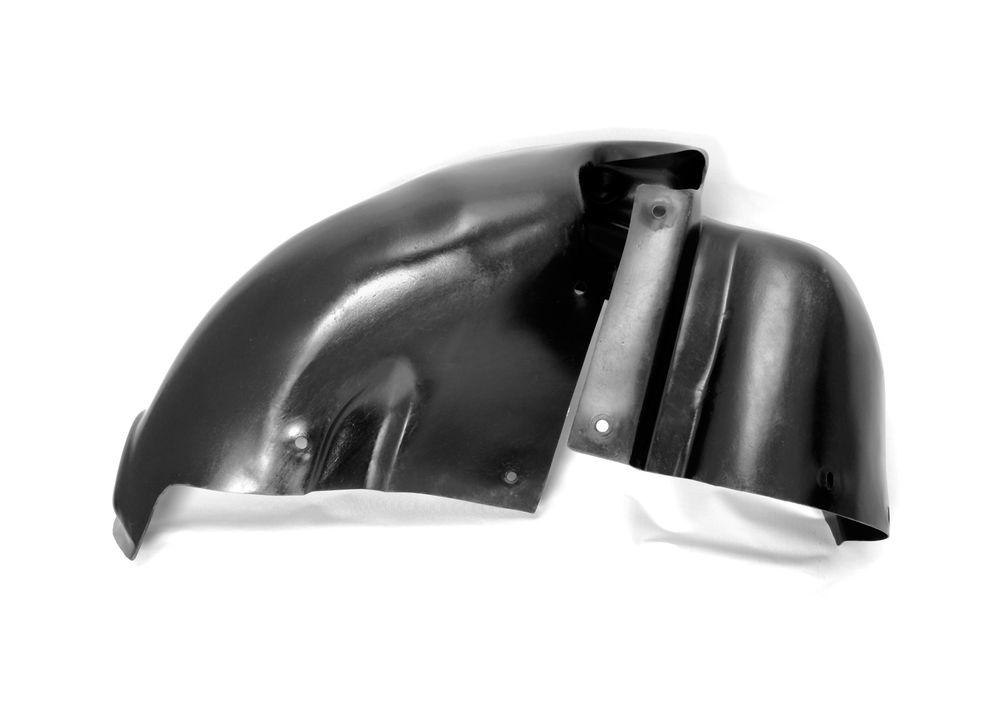 Подкрылок Rival, для Lada Vesta, 2015 -> (задний правый)46002002Подкрылки надежно защищают кузовные элементы от негативного воздействия пескоструйного эффекта, препятствуют коррозии и способствуют дополнительной шумоизоляции. Полностью повторяет контур колесной арки вашего автомобиля.- Изготовлены из ударопрочного материала, защищенного от истирания.- Оригинальность конструкции подчеркивает элегантность автомобиля, бережно защищает нанесенное на днище кузова антикоррозийное покрытие и позволяет осуществить крепление подкрылков внутри колесной арки практически без дополнительного крепежа и сверления, не нарушая при этом лакокрасочного покрытия, что предотвращает возникновение новых очагов коррозии.- Низкая теплопроводность защищает арки от налипания снега в зимний период.- Высококачественное сырье сохраняет физические свойства при температуре от - 45 до + 45 градусов по Цельсию.- В зимний период эксплуатации использование пластиковых подкрылков позволяет лучше защитить колесные ниши от налипания снега и образования наледи.- В комплекте инструкция по установке.Уважаемые клиенты!Обращаем ваше внимание, что подкрылок имеет форму, соответствующую модели данного автомобиля. Фото служит для визуального восприятия товара.