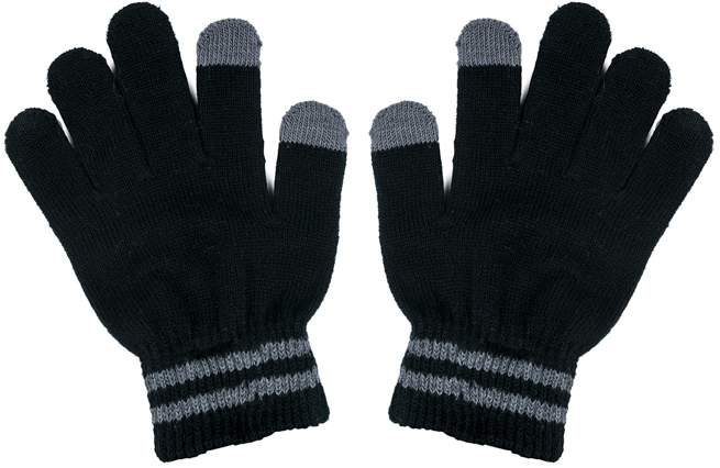 Перчатки для мальчика Scool, цвет: серый, черный, 2 пары. 373028. Размер 17373028Вязаные перчатки Scool станут идеальным вариантом для прохладной погоды. Они очень мягкие, хорошо тянутся и прекрасно сохраняют тепло. На манжетах - плотная резинка, которая хорошо держит перчатки на руках ребенка. Модель выполнена в технике Yarn Dyed, в процессе производства используются разного цвета нити. При рекомендуемом уходе изделие не линяет и надолго остается в первоначальном виде.В комплекте 2 пары перчаток.