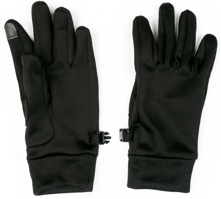 Перчатки для мальчика Scool, цвет: черный. 373032. Размер 18373032Smart Gloves - перчатки для сенсорных экранов! Перчатки из флиса станут идеальным вариантом для прохладной погоды. На большом и указательном пальцах специальные вставки, которые позволяют пользоваться телефоном, не снимая перчаток с рук.