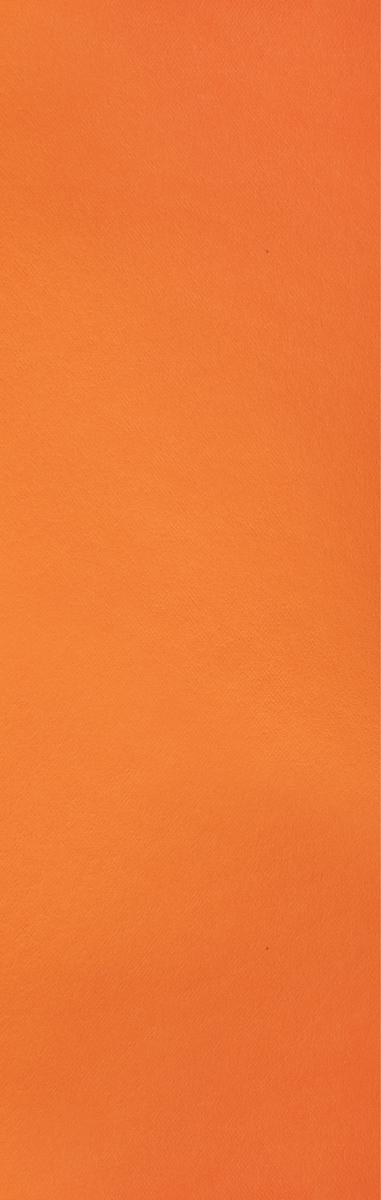 """Коврик туристический """"Sima-land"""", цвет: оранжевый, стальной, 180 х 60 см"""