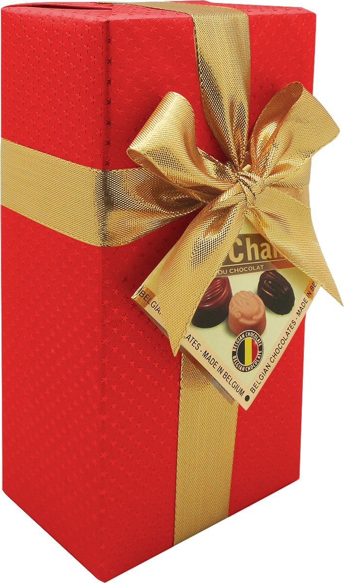 MarChand пралине шоколадные конфеты, 200 г. 877 пудовъ кексики шоколадные 250 г