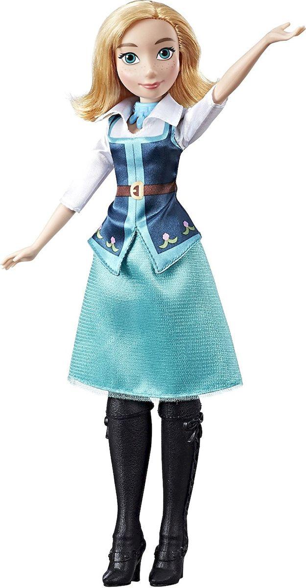 Disney Elena Of Avalor Кукла Наоми Тернер disney elena of avalor кукла наоми тернер