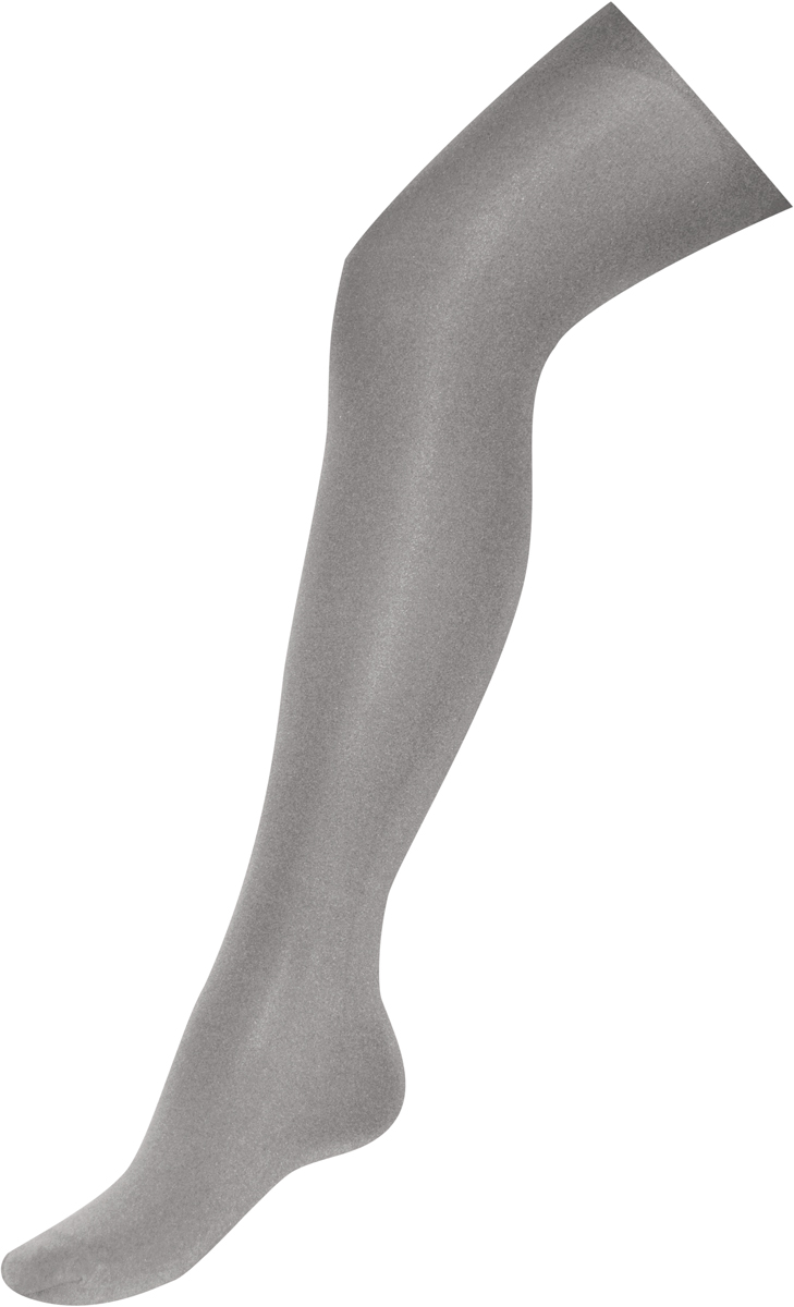 Колготки для девочки Master Socks, цвет: серый. 81430. Размер 134/14081430Удобные матовые капроновые колготки для девочки Master Socks из микрофибры - нежные, мягкие, бархатистые. Колготки хорошо стираются, длительное время сохраняют привлекательный внешний вид.Колготки с плоскими эластичными швами имеют на талии широкую резинку. Усиленные пятка и мысок изделия обеспечивают надежность и долговечность при носке.В таких колготках маленькая принцесса будет чувствовать себя уютно и комфортно и всегда будет в центре внимания!