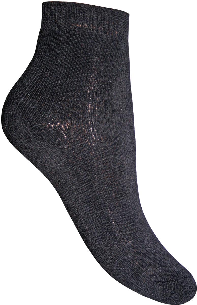 Носки детские Master Socks, цвет: черный. 52203. Размер 2252203Удобные носки Master Socks, изготовленные из высококачественного комбинированного материала с хлопковой основой, очень мягкие и приятные на ощупь, позволяют коже дышать.Эластичная резинка плотно облегает ногу, не сдавливая ее, обеспечивая комфорт и удобство. Носки с паголенком классической длины. Практичные и комфортные носки великолепно подойдут к любой вашей обуви.