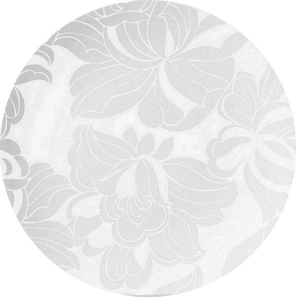 Набор тарелок обеденных Biona Бланк, 28 см, 6 шт4787BLANC-1-6Добавьте вашему столу бразильского очарования с набором тарелок Biona. Они подойдут для ежедневной сервировки, а так же станут естественным дополнением праздничного вечера. Набор включает в себя шесть обеденных тарелок. Материал - керамика. Можно использовать в микроволновой печи и мыть в посудомоечной машине.