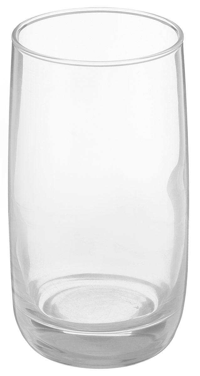Стакан Luminarc Французский ресторанчик, 330 мл6416/20Стакан Luminarc Французский ресторанчик изготовлен из высококачественного стекла. Такой стакан прекрасно подойдет для горячих и холодных напитков. Он дополнит коллекцию вашей кухонной посуды и будет служить долгие годы.Можно использовать в посудомоечной машине и СВЧ.Диаметр стакана (по верхнему краю): 6,2 см.Высота: 12,8 см.