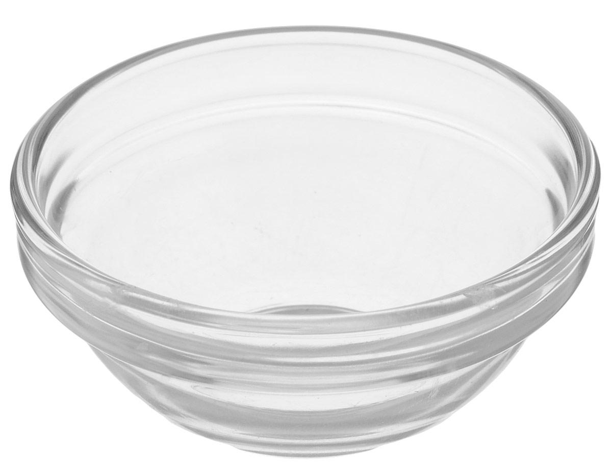 Салатник Luminarc Эмпилабль, диаметр 6 см меркстим салатник 10 см 21210 6