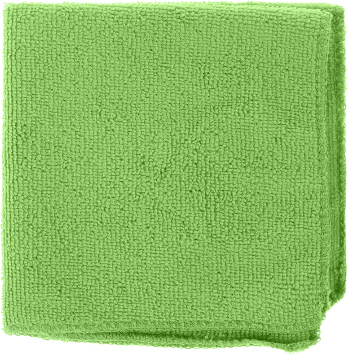 Салфетка универсальная Коллекция, цвет: зеленый, 30 х 30 см. Х5СМФ5677Салфетка универсальная Коллекция эффективно очищает, не царапает поверхность, не оставляет разводов и ворсинок. Идеально подходит сухим и влажным способом. Впитывает воду, жир и пыль. Салфетка легко стирается и быстро сохнет. Размер салфетки: 30 х 30 см.