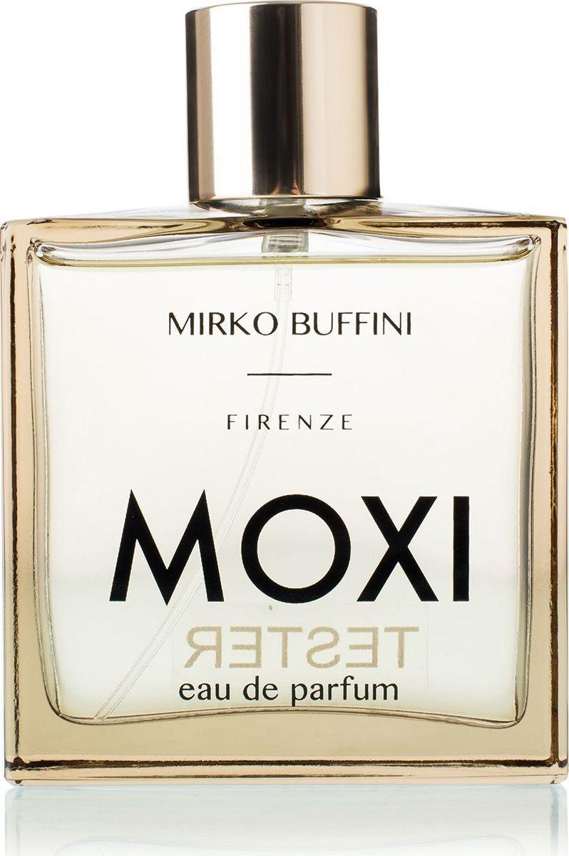 Mirko Buffini Moxi Парфюмерная вода, 100 мл - Парфюмерия