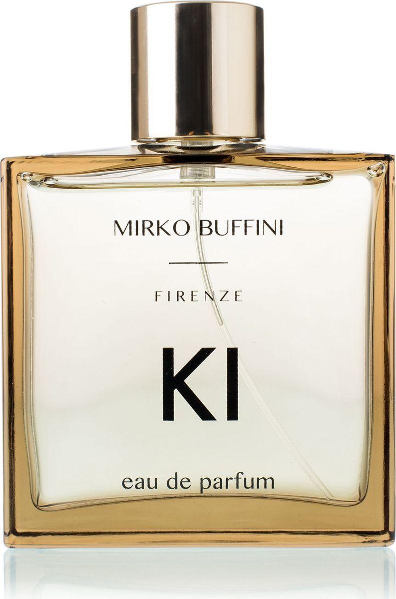 Mirko Buffini KI Парфюмерная вода, 100 мл - Парфюмерия