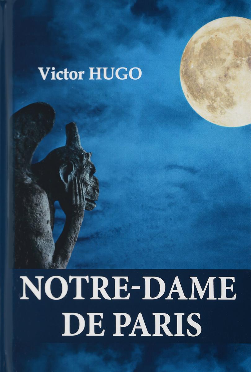 Собор парижской богоматери книга скачать fb2 бесплатно