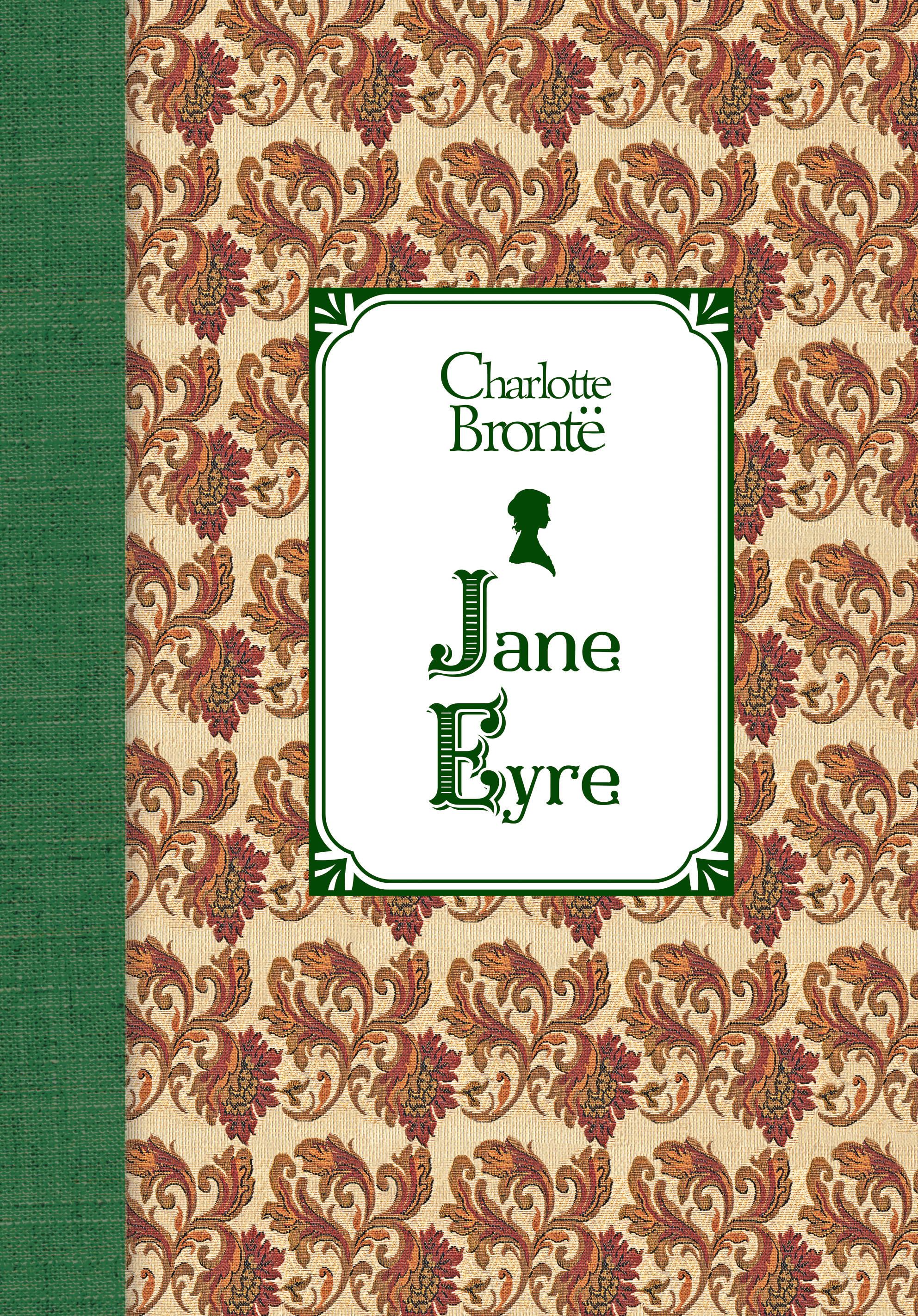 Charlotte Bronte Jane Eyre bronte c bronte jane eyre