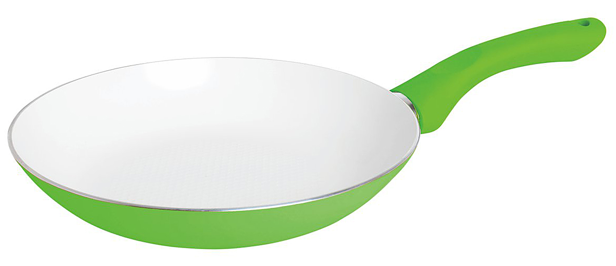 Сковорода Frank Moller, с керамическим покрытием. Диаметр 26 см. FM-535FM-535