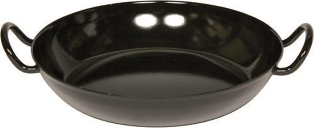 Жаровня Riess Gourmet, с эмалевым покрытием. Диаметр 20 см0600-022Торговая марка «Riess» представляет собой эксклюзивную коллекцию стальной посуды, покрытую двумя слоями стекловидной эмали. Производится в Австрии с 1550 года с применением новейших технологий. Высочайшее качество и уникальный дизайн широко известны и высоко оценены покупателями эмалированной посуды во всем мире. Разнообразные расцветки с уникальным декором являются вдохновением к приготовлению пищи и воплощают в жизнь все последние тенденции в декорации кухни и столовой. Благодаря высокой устойчивости к ультрафиолетовому излучению, вы очень долго будете наслаждаться нежными расцветками и блеском эмалированной посуды «Riess». В жаровнях и сковородках можно варить, жарить, тушить. Подходит для всех видов плит, включая индукционную. Также можно использовать в духовке. Легко очищаются: достаточно ненадолго замочить в воде и протереть губкой для мытья посуды с моющим средством.Можно использовать моющие средства и мыть в посудомоечной машине. При уходе за изделием запрещается использовать абразивные материалы. Срок годности не ограничен.