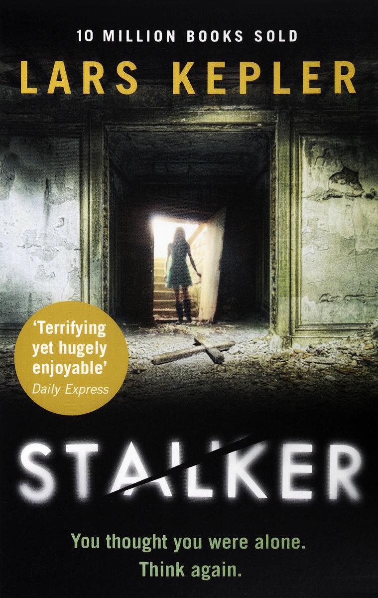 Stalker stieg larsson lohetätoveeringuga tüdruk