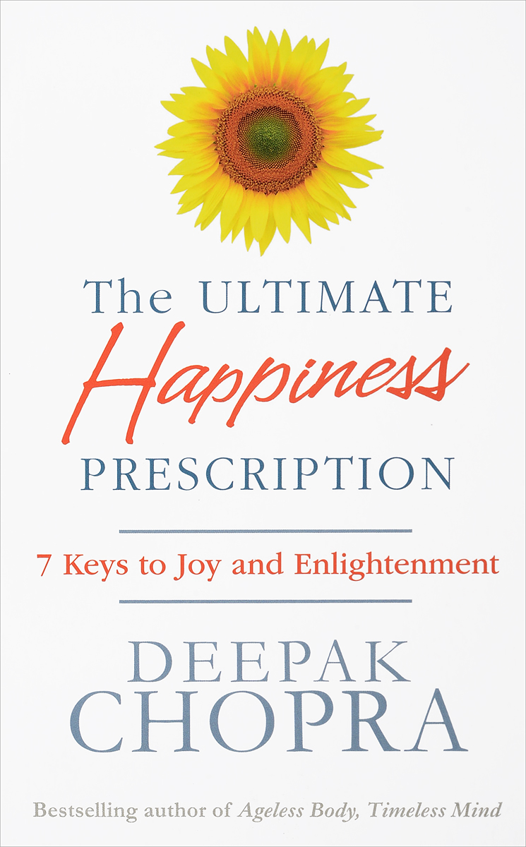 The Ultimate Happiness Prescription churchland matter consciousness – a contemporary intro to the philos of mind 2e