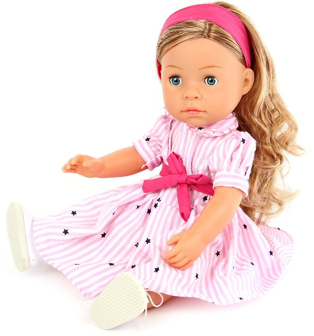 Lisa Jane Кукла Лаура куклы lisa jane кукла фарфоровая сара 18