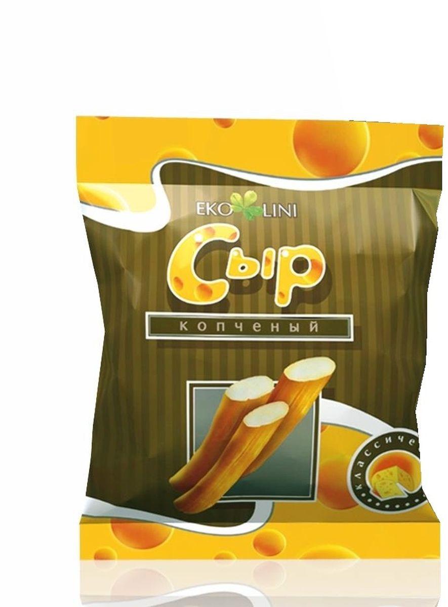 cheetos кукурузные снеки cheetos сыр 85г Ekolini сыр копченый, 30 г