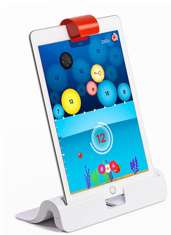 Fanoi Интерактивная игрушка Magic Box - Интерактивные игрушки