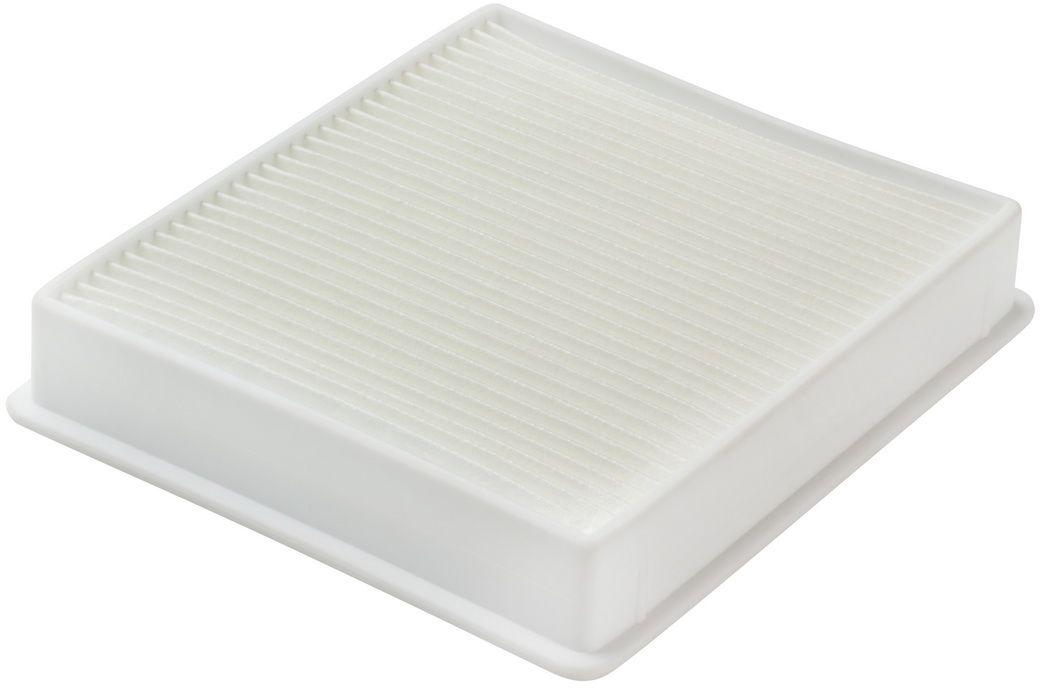 Neolux HSM-45 НЕРА-фильтр для пылесоса SamsungHSM - 45НЕРА-фильтр Neolux HSM-45 предназначен для пылесосов Samsung циклонного типа, без мешка, с контейнером для сбора пыли. Подходит для серий: SC 43.., SC 44.., SC 45.., SC 47... Код оригинального фильтра DJ63-00672D.