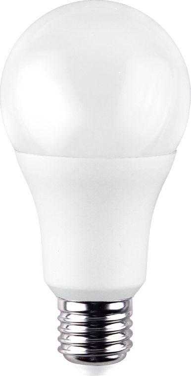 Лампа светодиодная Beghler, теплый свет, цоколь E27, 15W, 3000K. BA13-01520BA13-01520