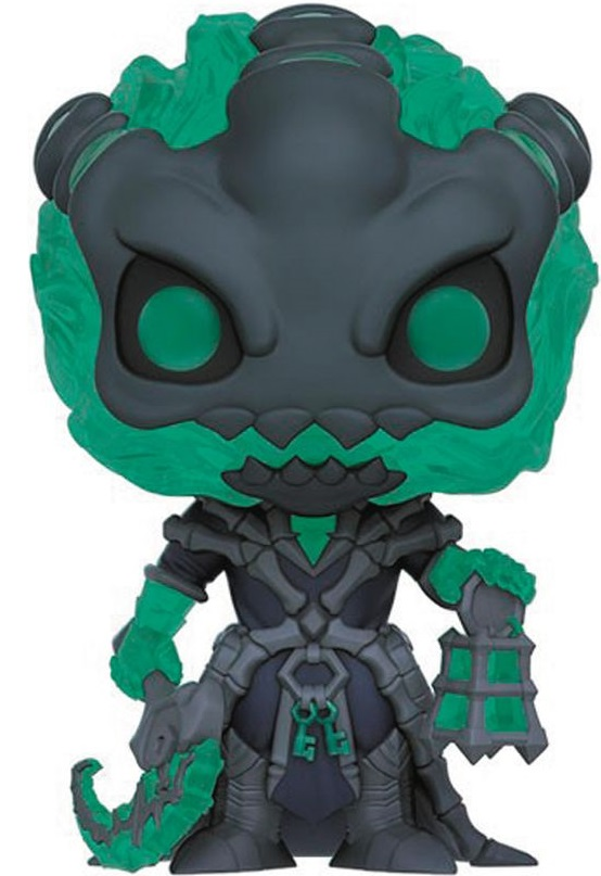 Funko POP! Vinyl Фигурка League of Legends: Thresh