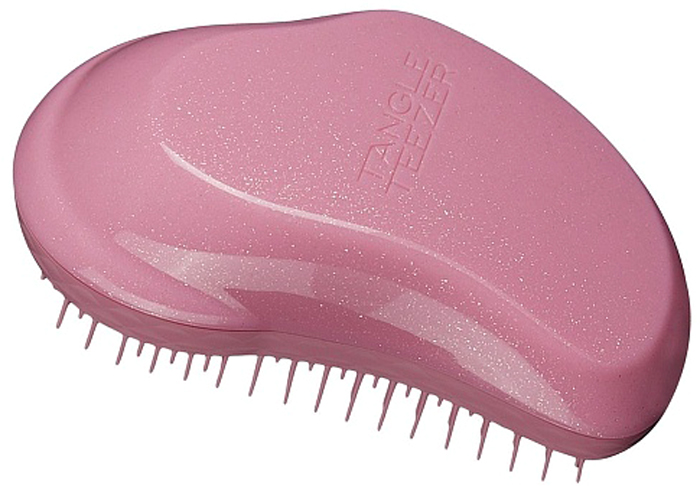 Tangle Teezer Расческа для волос The Original Disney Princess
