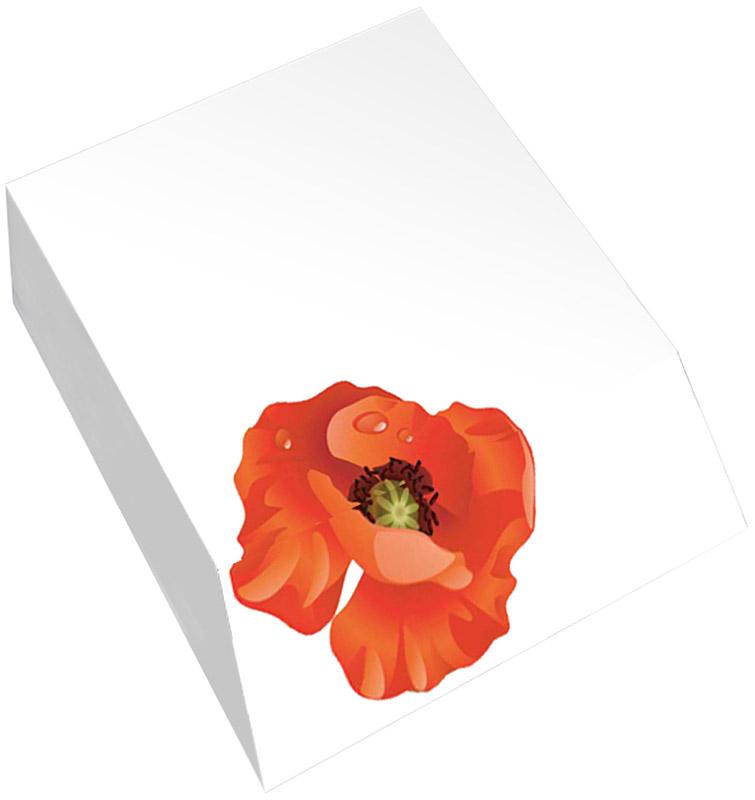 Фолиант Блок для записей Маки 9 х 11 см 300 листовОНМ—5/1Блок бумаги Фолиант Маки идеально подходит для быстрой фиксации информации. Он выполнен с декоративным срезом, с проявлением отпечатанного изображения на торце.Блок бумаги изготовлен на картонной подложке, листы проклеены по торцу. Благодаря специальной проклейки, листы блока не рассыпаются. Порядок на столе гарантирован. Печать на листах добавит вам хорошего настроения. Особенности - наличие декоративного среза; листы склеены в блок.