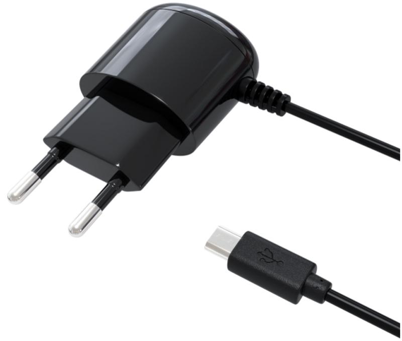Red Line ТСP-1A Lite, Black сетевое зарядное устройствоУТ000010348Сетевое зарядное устройство Red Line ТСP-1A Lite предназначено для подзарядки сотового телефона, смартфона, плеера или любого другого совместимого устройства. Red Line работает от сети переменного тока. Рассматриваемая модель станет отличным вариантом на замену штатного адаптера поставляемого в комплекте с устройством в ситуации, когда тот вышел из строя или же был утерян. Также адаптер может эксплуатироваться как запасной вариант для подзарядки телефона на работе или даче. Выполненный в эргономичном корпусе из прочного высококачественного пластика этот адаптер отличается продолжительным сроком службы. Рассматриваемый аксессуар обладает компактными размерами, не занимает много места и его удобно брать с собой в поездку.