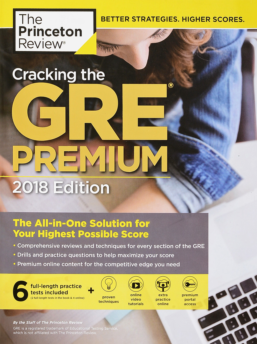 Cracking the GRE Premium the teeth with root canal students to practice root canal preparation and filling actually
