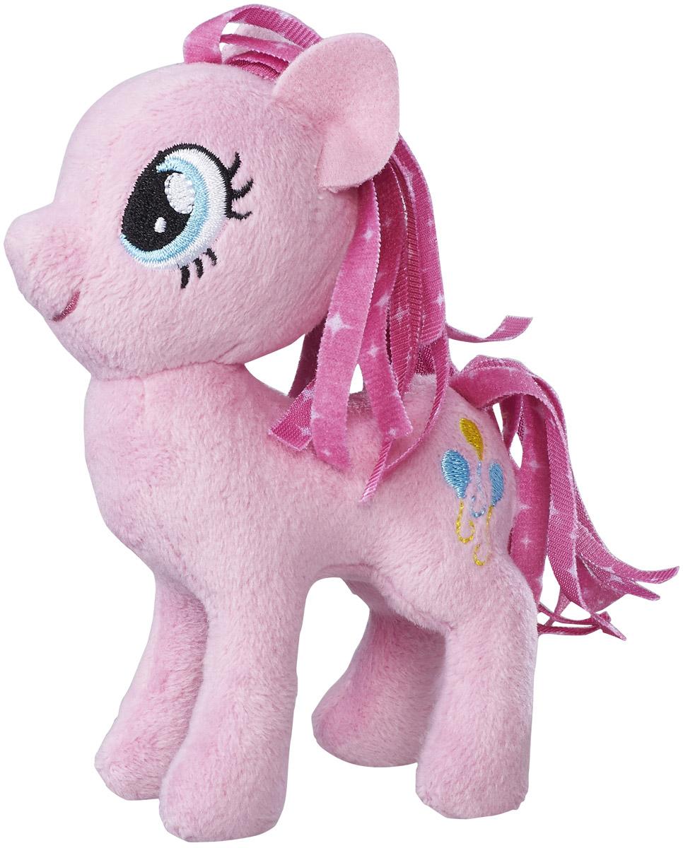 My Little Pony Мягкая игрушка Пони Pinkie Pie 13 см