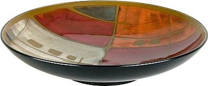 Тарелка Rosenberg, 31,5см. R-53277.858@19127тарелка 31.5см