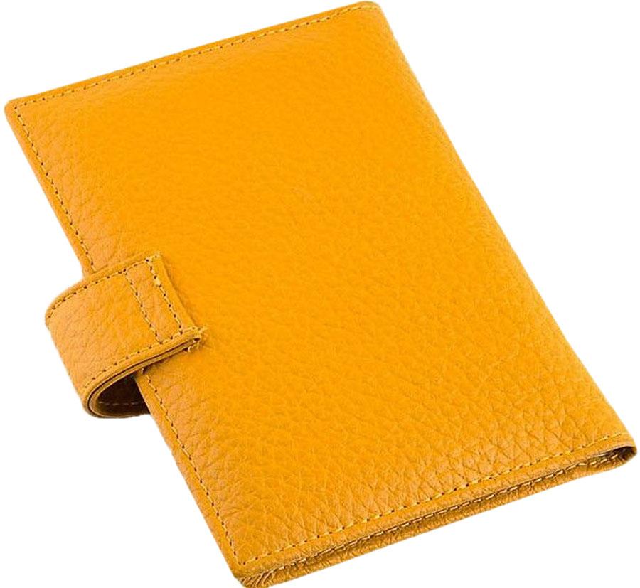 Обложка автодокументы женская Topo Fortunato, цвет: горчичный. TF 102-092TF 102-092Стильная обложка для автодокументов. Внутри слева - прозрачный захват и текстильная подкладка с логотипом, справа - кожаный захват с четырьмя кармашками для пластиковых карт, вкладыш с прозрачными файлами для автодокументов.