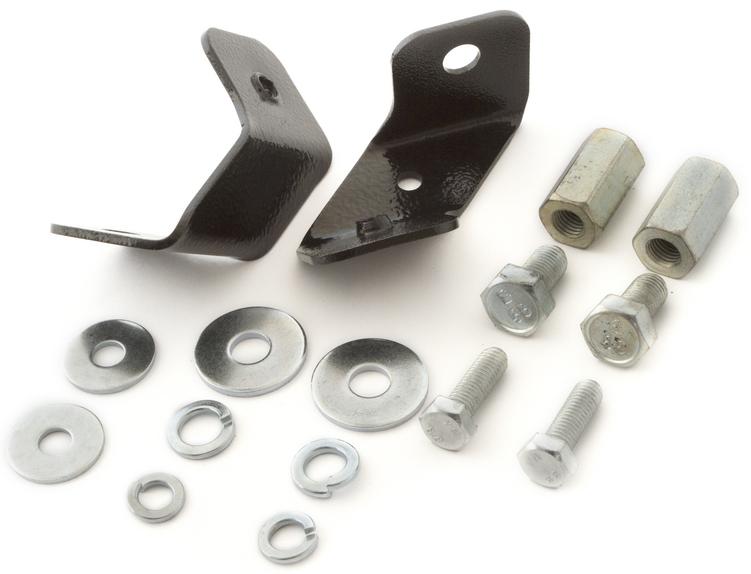 Защита картера и крепеж Novline-Autofamily, для Chevrolet Lacetti (02-09), Daewoo Gentra (13-15) (4 мм) 1,4/1,5/1,6/1,8 бензин МТ/АТ FWDNLZ.08.09.030A NEWЗащита картера и крепеж CHEVROLET Lacetti (02-09), DAEWOO Gentra (13-15) (4мм) 1,4/1,5/1,6/1,8 бензин МТ/АТ FWDУважаемые клиенты!Обращаем ваше внимание, на тот факт, что защита картера имеет форму, соответствующую модели данного автомобиля. Фото служит для визуального восприятия товара.