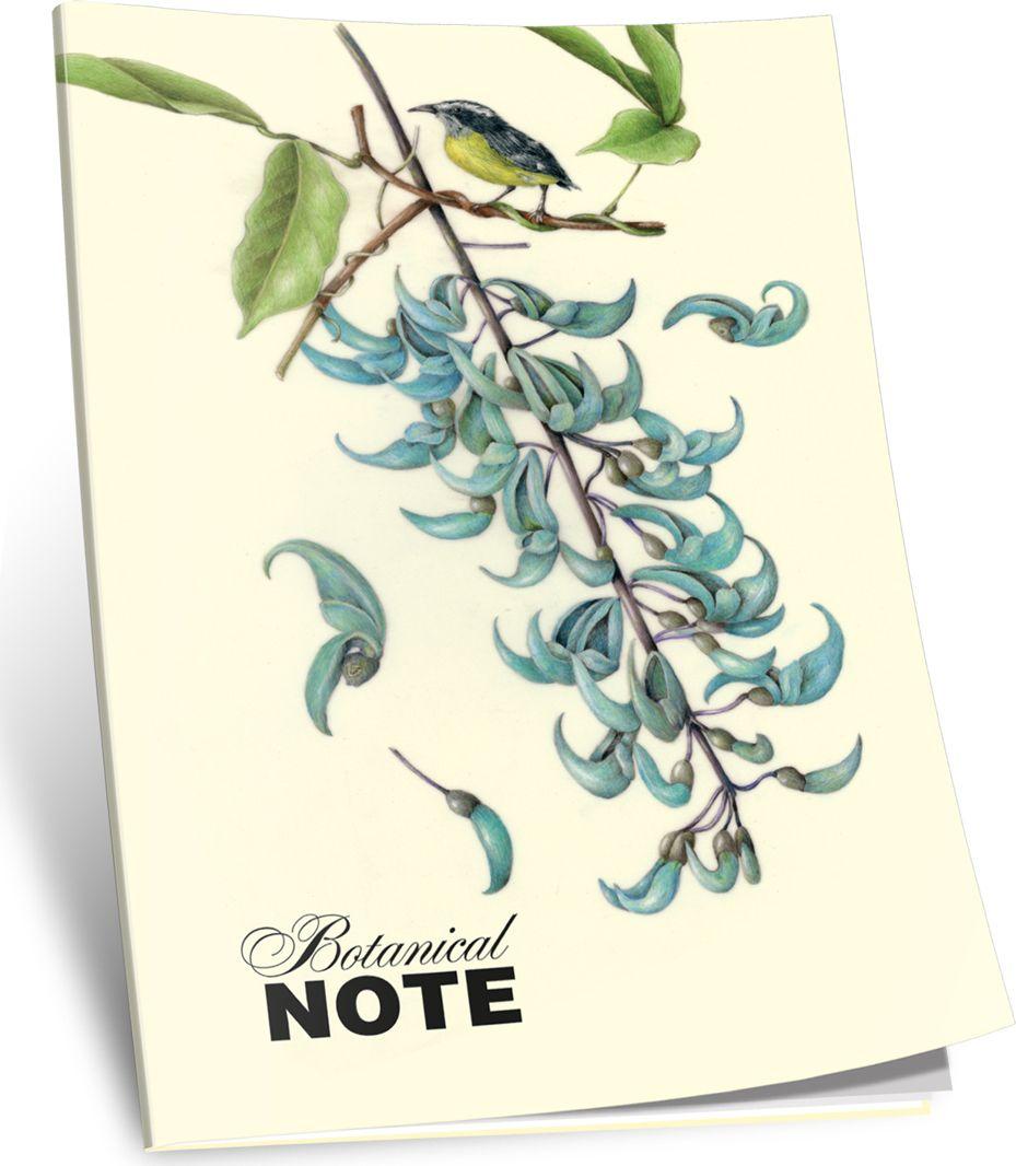 Попурри Блокнот Нефритовый цветок 40 листов без разметки4810764002259Ребенок вы или взрослый, мужчина или женщина, художник или студент — блокнот Попурри прекрасно подойдет для зарисовок, записи креативных идей, мыслей или любых других заметок. Внутренний блок содержит 40 белоснежных листов без разметки, выполненных из практичной офсетной бумаги, на которой приятно как писать, так и рисовать, а удобный формат позволяет брать блокнот куда угодно. Блокнот станет отличным приобретением для всех, кто привык на ходу фиксировать информацию, писать и рисовать.