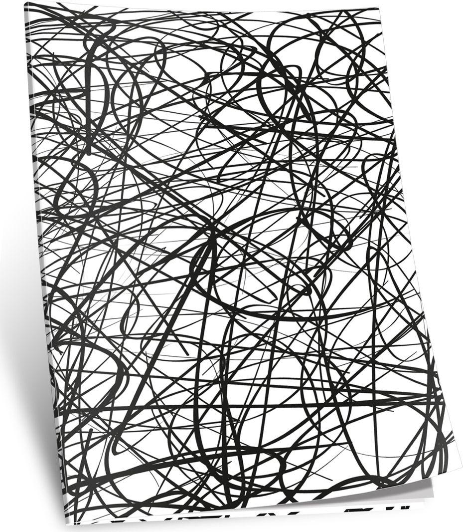 Попурри Блокнот Росчерки 40 листов без разметки4810764002303Ребенок вы или взрослый, мужчина или женщина, художник или студент — блокнот Попурри прекрасно подойдет для зарисовок, записи креативных идей, мыслей или любых других заметок. Внутренний блок содержит 40 белоснежных листов без разметки, выполненных из практичной офсетной бумаги, на которой приятно как писать, так и рисовать, а удобный формат позволяет брать блокнот куда угодно. Блокнот станет отличным приобретением для всех, кто привык на ходу фиксировать информацию, писать и рисовать.
