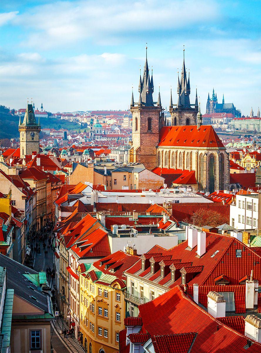 Фотообои флизелиновые Milan Прага, текстурные, 2 х 2,7 мM 258Текстурные флизелиновые фотообои Milan Прага позволят создать неповторимый облик помещения, в котором они размещены. Milan — дизайнерская коллекция фотообоев и фотопанно европейского качества, созданная на основе последних тенденций в мире интерьерной моды. Еще вчера эти тренды демонстрировались на подиумах столицы моды, а сегодня они нашли реализацию в декоре стен. Фотообои Milan реализуют концепцию доступности Моды для жителей больших и маленьких городов. Фотообои Milan — мода для стен, доступная каждому! Монтаж: Клеи Quelid Murale, Хенкель Metylan Овалид Т и Pufas Security GK10 . Принцип монтажа: стык в стык.