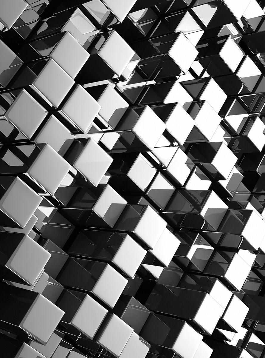 Фотообои флизелиновые Milan Хай тек, текстурные, 2 х 2,7 мM 260Текстурные флизелиновые фотообои Milan Хай тек позволят создать неповторимый облик помещения, в котором они размещены. Milan — дизайнерская коллекция фотообоев и фотопанно европейского качества, созданная на основе последних тенденций в мире интерьерной моды. Еще вчера эти тренды демонстрировались на подиумах столицы моды, а сегодня они нашли реализацию в декоре стен. Фотообои Milan реализуют концепцию доступности Моды для жителей больших и маленьких городов. Фотообои Milan — мода для стен, доступная каждому! Монтаж: Клеи Quelid Murale, Хенкель Metylan Овалид Т и Pufas Security GK10 . Принцип монтажа: стык в стык.