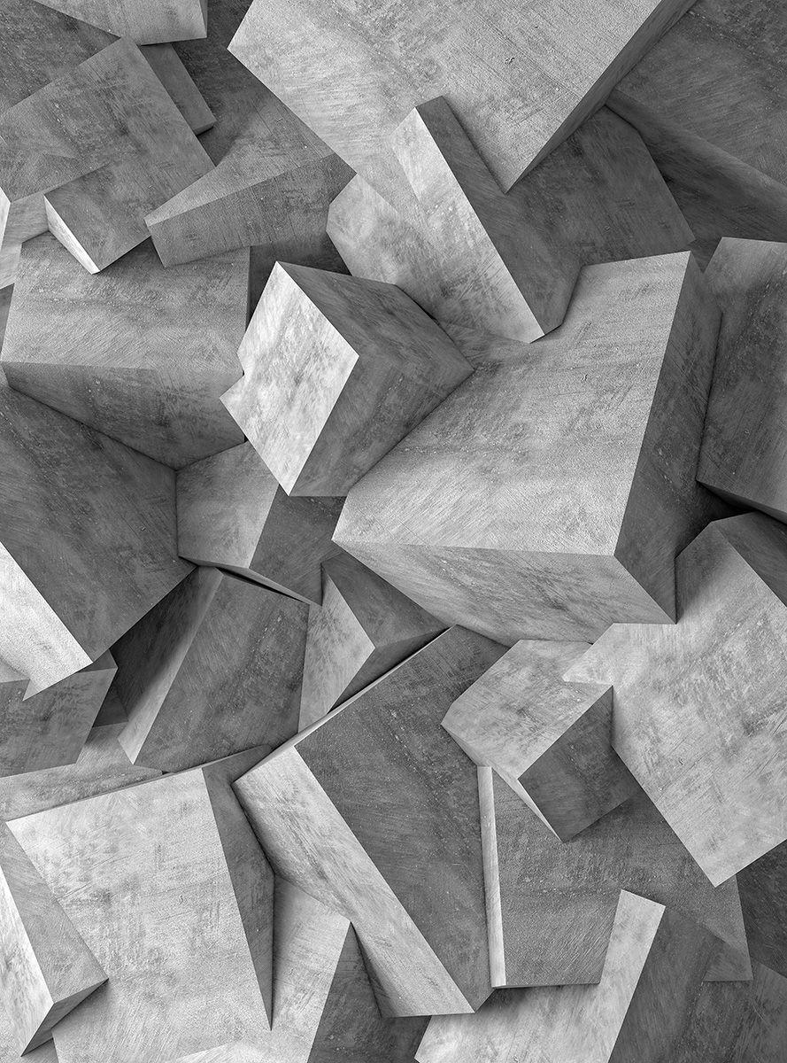 Фотообои флизелиновые Milan Графичный серый, текстурные, 2 х 2,7 мM 263Текстурные флизелиновые фотообои Milan Графичный серый позволят создать неповторимый облик помещения, в котором они размещены. Milan — дизайнерская коллекция фотообоев и фотопанно европейского качества, созданная на основе последних тенденций в мире интерьерной моды. Еще вчера эти тренды демонстрировались на подиумах столицы моды, а сегодня они нашли реализацию в декоре стен. Фотообои Milan реализуют концепцию доступности Моды для жителей больших и маленьких городов. Фотообои Milan — мода для стен, доступная каждому! Монтаж: Клеи Quelid Murale, Хенкель Metylan Овалид Т и Pufas Security GK10 . Принцип монтажа: стык в стык.