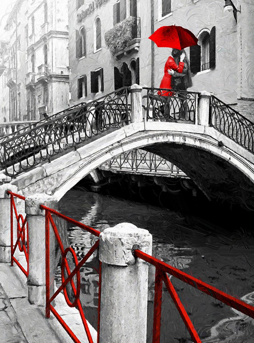 Фотообои флизелиновые Milan Романтика, текстурные, 2 х 2,7 мM 270Текстурные флизелиновые фотообои Milan Романтика позволят создать неповторимый облик помещения, в котором они размещены. Milan — дизайнерская коллекция фотообоев и фотопанно европейского качества, созданная на основе последних тенденций в мире интерьерной моды. Еще вчера эти тренды демонстрировались на подиумах столицы моды, а сегодня они нашли реализацию в декоре стен. Фотообои Milan реализуют концепцию доступности Моды для жителей больших и маленьких городов. Фотообои Milan — мода для стен, доступная каждому! Монтаж: Клеи Quelid Murale, Хенкель Metylan Овалид Т и Pufas Security GK10 . Принцип монтажа: стык в стык.